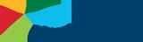 Logo OLKRAJ