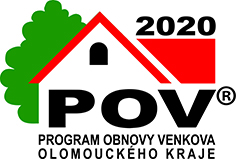 Logo POV 2020